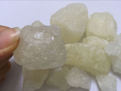 buy 2-NMC Crystals for sale online